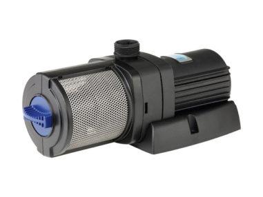 Oase Aquarius Universal Premium Eco 3000 - 40 Watt, Teichpumpe