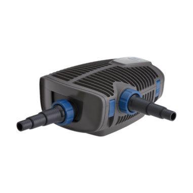 Oase AquaMax Eco Premium 6000 - 50 Watt, Filterpumpe, Teichpumpe