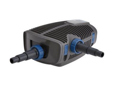 Oase AquaMax Eco Premium 16000, 145 Watt, Teichpumpe. Filterpumpe