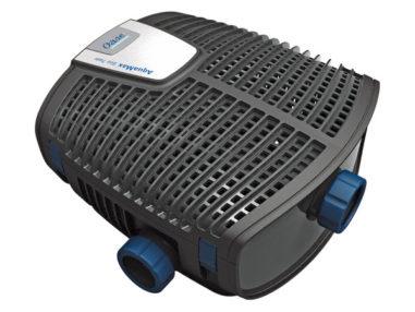 Oase AquaMax Eco Twin 30000 - 320 Watt, Filterpumpe, Teichpumpe