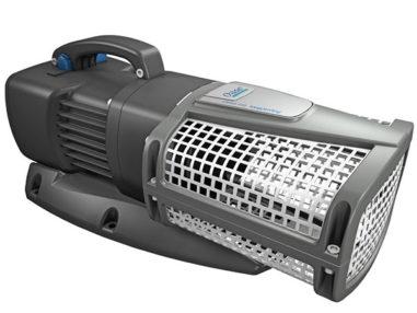 Oase AquaMax ECO Expert 21000 - 350 Watt, Teichpumpe