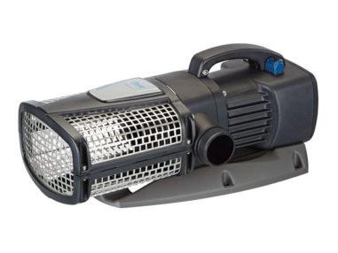 Oase AquaMax ECO Expert 20000/12V - 30-260 Watt, Teichpumpe