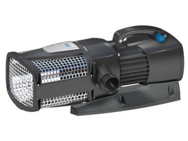 Oase AquaMax ECO Expert 44000 - 140-730 Watt, Teichpumpe