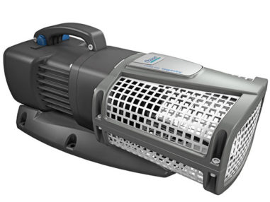 Oase AquaMax ECO Expert 26000 - 440 Watt, Teichpumpe