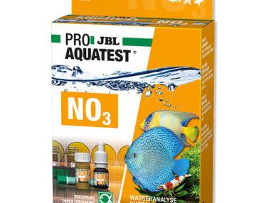 Wasseranalyse Teich, Aquatest, Nitrattest, Nitrat, Fischteich, Teichpflege