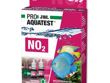 Nitrit Wasseranalyse Teich, Aquatest, Nitrattest, Nitrit, Fischteich, Teichpflege