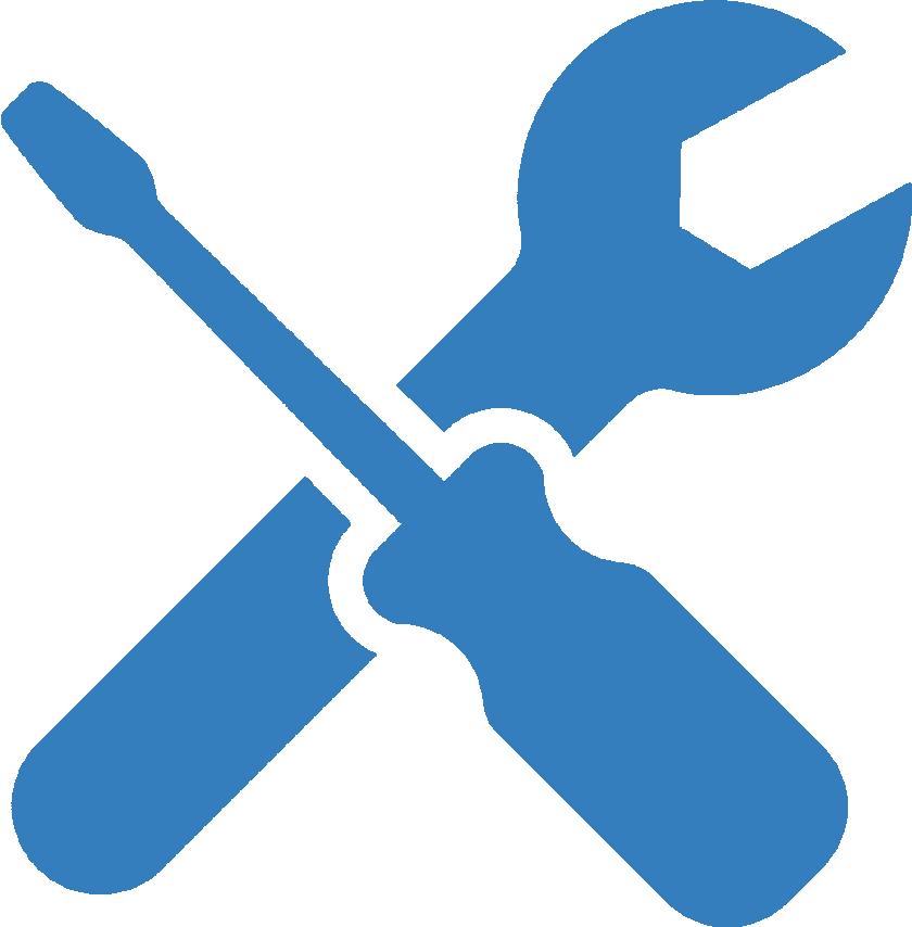 Teichprofi Alfred Wettstein, Webshop für Teichzubehör und Teichbau inkl. Reparaturen und Garantie